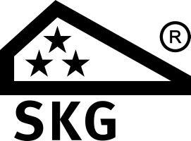 De Slotenwacht slotenservice amsterdam plaatst en vervangt sloten voorzien van het SKG 3 sterren keurmerk.