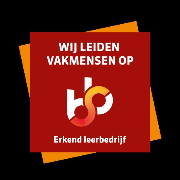 Betaal bij slotenservice amsterdam veilig met PIN